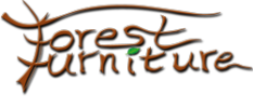 Forest Furniture Tahoe